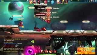 Steam Community Zavqui Videos