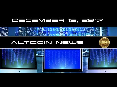 Altcoin News - Crypto Puppies/Pets, Bitcoin Climate Change, KIN, Bitcoin Record Highs