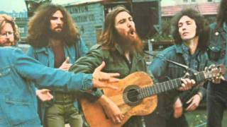 "Dr Hook  -   ""Stayin' Song"""