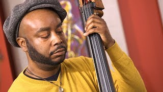 Roy Hargrove Quintet 'Top Of My Head' | Live Studio Session