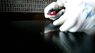 "Нож канцелярский 18 мм BRAUBERG ""Universal"" с АВТОЗАМЕНОЙ ЛЕЗВИЙ, 6 лезвий в комплекте, автофиксатор, 230922"