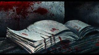 Bloodshed, Greed & Plunder Makes The Earth Split Asunder Pt.3