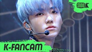 [K-Fancam] NCT DREAM 재민 'Ridin'' (NCT DREAM JAEMIN Fancam) l @MusicBank 200501
