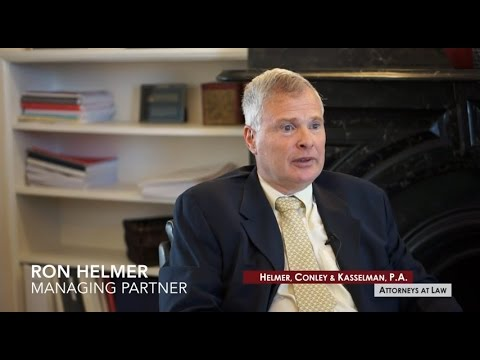 DWI Attorneys in New Jersey - Helmer, Conley & Kasselman