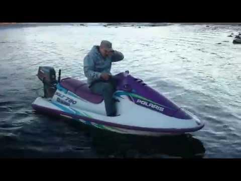 Форум водкомоторников и водномоторников — катера, лодки, лодочные моторы, путешествия и рыбалка