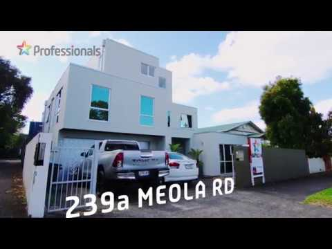 239a Meola Road, Pt Chevalier