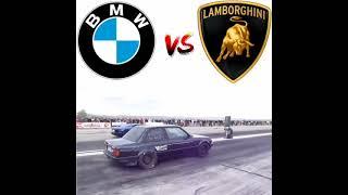 Best Crazy Car BMW,AMG,MERCEDES,SUPER CAR