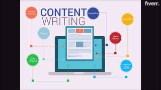 3051SEO Optimized Content at a low price (English/Bengali)