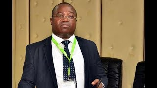 Postmortem Report: IEBC ICT Manager Chris Msando was strangled to death
