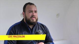Retour sur l'analyse de pratique avec Loïc Mazzoleni