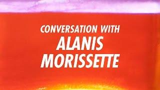 Episode 2 - Conversation with Alanis Morissette, Harville Hedrix & Hellen LaKelly Hunt