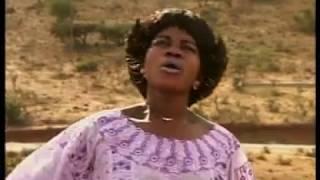 Angela Chibalonza Muliri   Jina La Yesu