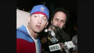 Eminem Sick Verses