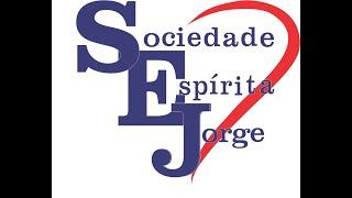 Palestra Dia de Jorge – Introdução – 23/04/2020