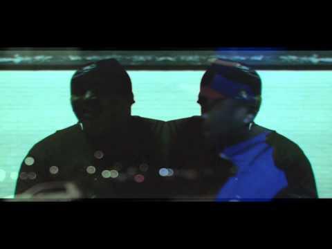 Big Hurt - Private Music ( MUSIC VIDEO ) @PVTVHD