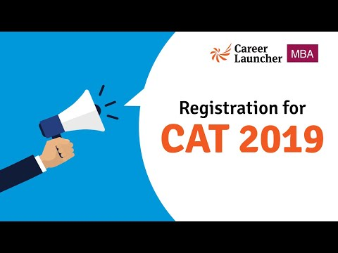What to expect from CAT 2019? || CAT Notification || Career Launcher