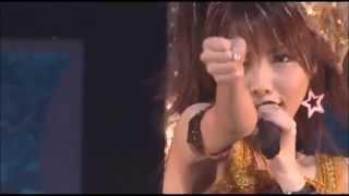 【HD】田中れいな 浪漫 MY DEAR BOY シングル大全集!! 2008春 モーニング娘。