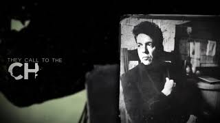 "Joe Henry ""River Floor"" Official Lyric Video - New album ""Thrum"" out now"