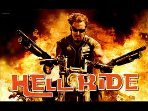 mp4 Bikers Movie, download Bikers Movie video klip Bikers Movie