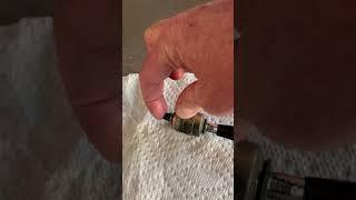 How to test a VW Diesel TDI Fuel Shutoff Solenoid