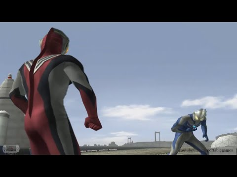 Download Ultraman Fe3 Story 10 Ultraman Justice Vs Ultraman