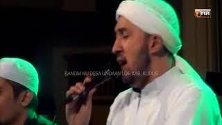 Az Zahir Live Undaan Lor l Ya Habibal Qolbi l Yan Lucky l Harlah NU Ke-95 l Full HD