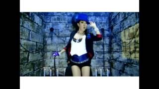 "倖田來未 / D.D.D. feat.SOULHEAD(KODA KUMI SPECIAL LIVE""Dirty Ballroom""ver.)"