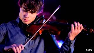 Alexander Rybak - If You Were Gone (HQ)