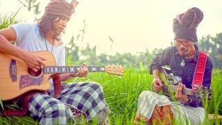 Download lagu Navicula Saat Semua Semakin Cepat Bali Berani Berhenti Mp3