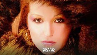 Sanja Djordjevic   Nije Ona Zena Kao Ja   (Audio 2002)