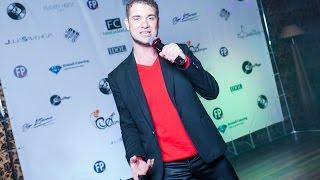 видео обзор: Певец Владимир Брилев поделился своим рецептом стройности