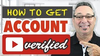 How to become a YouTube partner and get verified