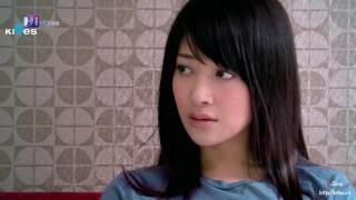 Vietsub Down With Love Tập 20 Ngôn Thừa Húc, Ella