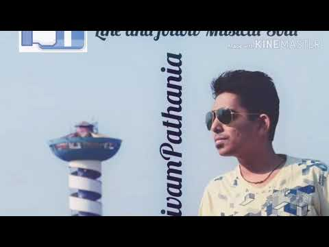 Mere Nishaan Cover sung by Shivam Pathania