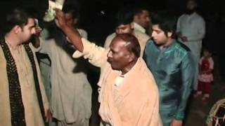 preview picture of video 'chakwal rusaima party sham butt'