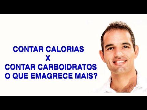 Que você pode beber com diabetes para reduzir o açúcar no sangue