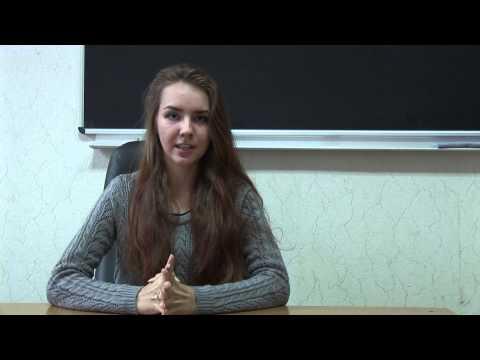 Даша, ЕГЭ по истории – 91 балл, 2013