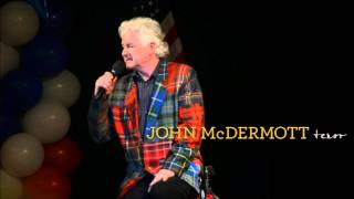 John McDermott- Leaving of Liverpool