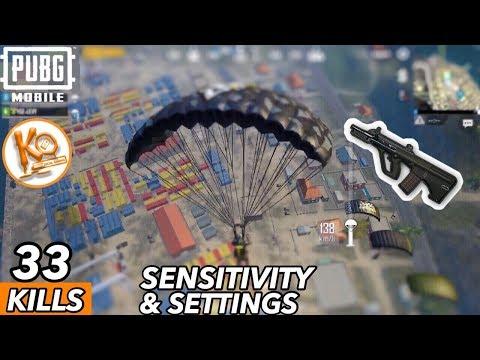 Pubg Ads Fps | ANTI TV