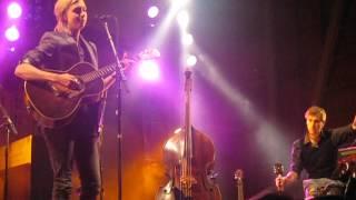 Anna Ternheim - I'll Follow You Tonight Lidköping