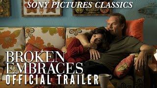 Trailer of Broken Embraces (2009)