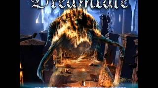 Dreamtale   My Only Wish
