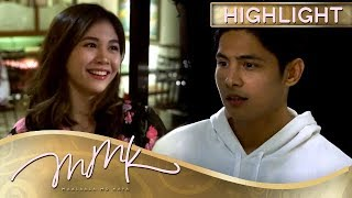 MMK: Jason confesses his feelings to Moira