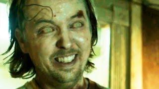 The Revenant Trailer Image