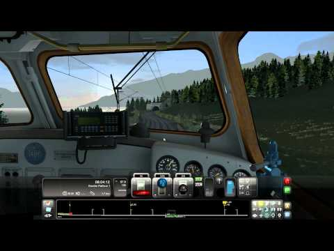 train simulator pc game free download