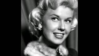 Doris Day. Stewball.
