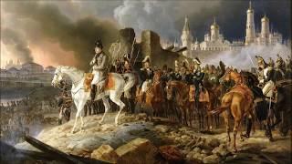 4. Наполеон Бонапарт - полководец, император Франции. Рассказывает историк Наталия Басовская.