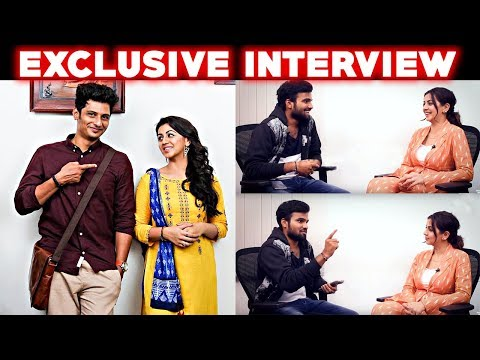 Exclusive Interview With Nikki Galr ..