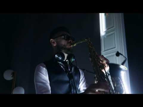 Pozitiv Live music, відео 3