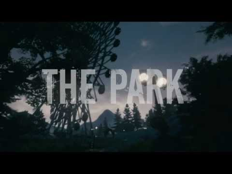 The Park Steam Key GLOBAL - 1